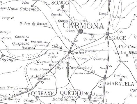 Norte de Angola 2.jpg
