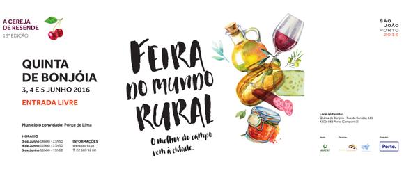 FeiraMundoRural2016 (Small)
