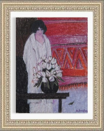 Lady with tulips ultima.jpg