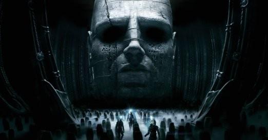 prometheus_movie-wide.jpg