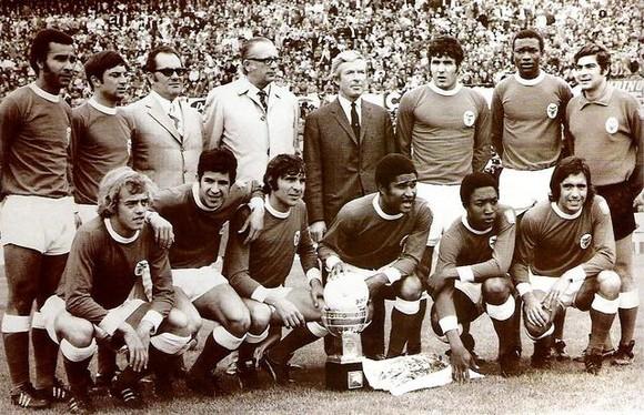 1972-73--.jpg