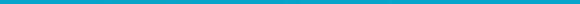 azulclaro.jpg