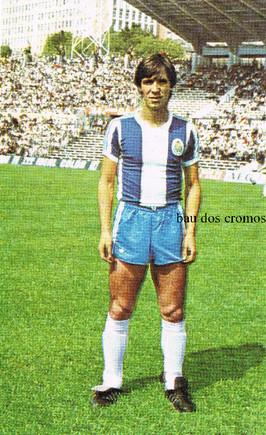 gomes-1979-80.jpg