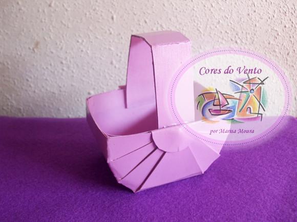 C-75-Porta-Trecos2.jpg