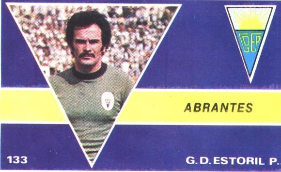 1978-79-cromo.jpg