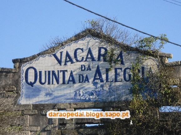 Gaia_AlgarvePobres_14