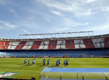 estadio V.Calderon.jpg