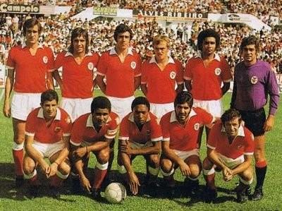 1971-72-.jpg