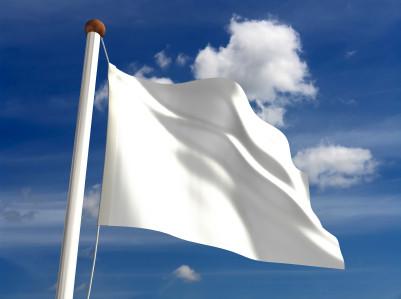 bandeira-branca1.jpg