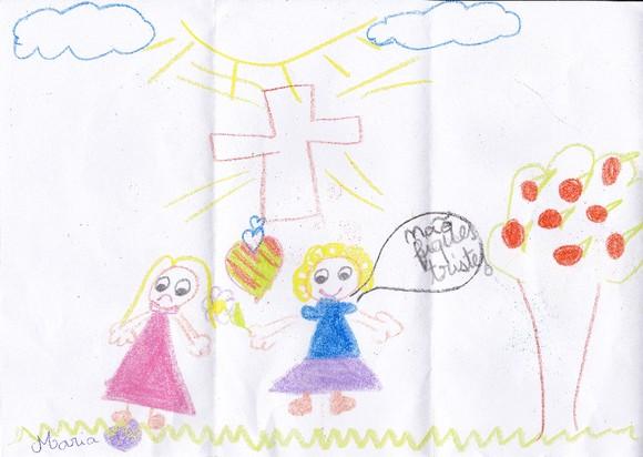 carta da Maria.jpg