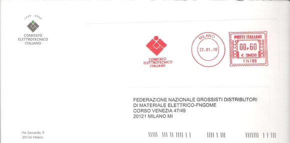carta_franquia_italia_20100122_milano_comitato_ele