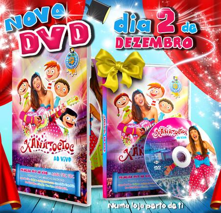 Post DVD ao Vivo (caixa e bolacha).jpg