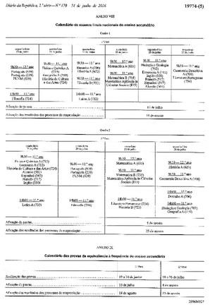 Calendario Escolar 2016-2017 4.jpg
