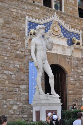 Florença e Pisa 210.JPG
