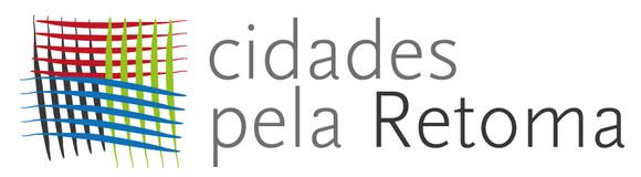 LOGOcidades_retoma_2.jpg