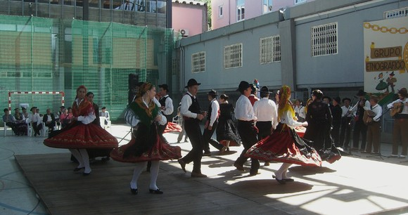 GEDCM-FestivalCidLx 003