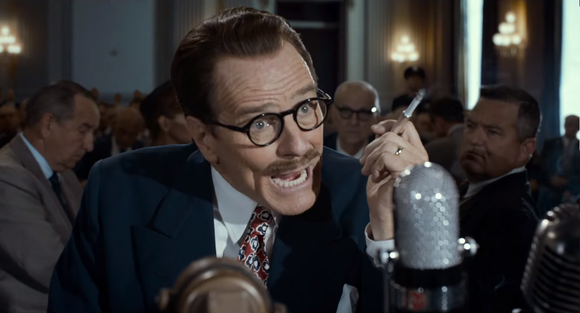 trumbo-4.png