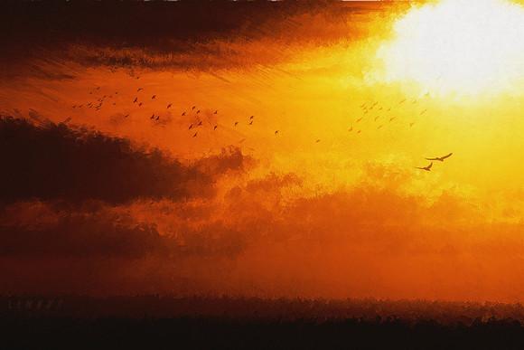 sunset_by_mohd.jpg