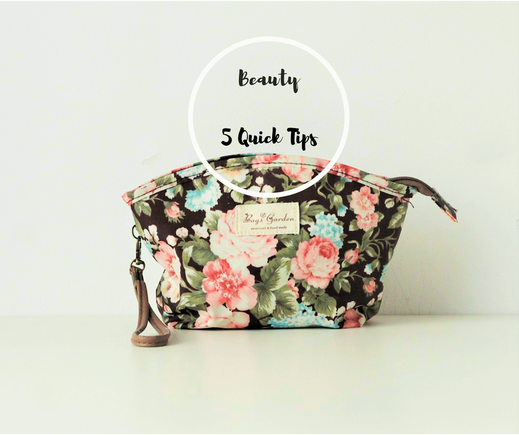 beauty 5 quick tips.png