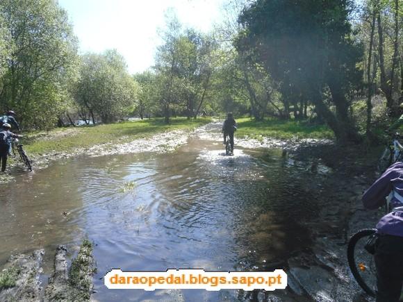 GeoBTT_Ecopista_Ponte_Lima_12