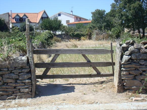 Vilar de Amargo - Figueira de Castelo Rodrigo 3.JP