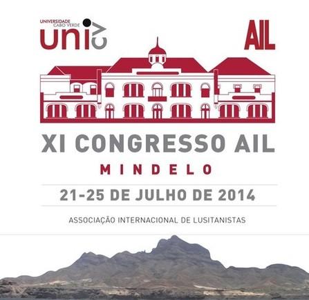 Congresso AIL.jpeg