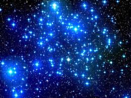 estrelas-brilhantes (www.MuitasImagens.com).