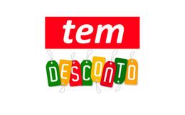 TemDesconto[1].png