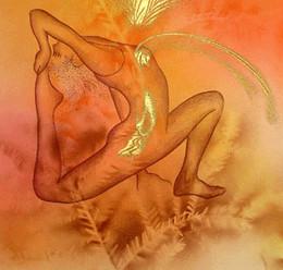 hatha-yoga-sivananda.jpg