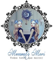 MementoMori1.png