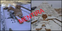 8 Esfinge com neve MENTIRA.jpg