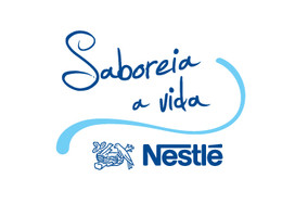 LOGO_SABOREIA-A-VIDA.jpg