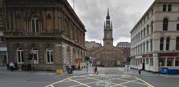 multado em Glasgow.png