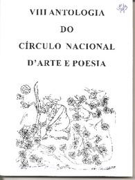 VIII Antologia  CNAP 2005.jpg
