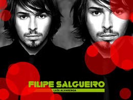 wallpapper_filipe salgueiro.JPG