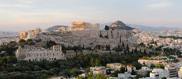 View_of_the_Acropolis_Athens_(pixinn.net).jpg