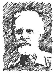 Francisco G. Amorim-IRA.bmp