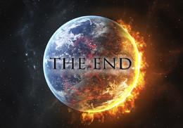 como-escapar-do-fim-do-mundo1.jpg