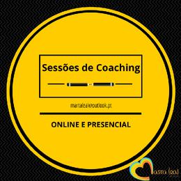 Sessões de Coaching (12).png