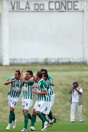 Rio Ave 2-0 Nacional