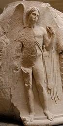 220px-Column_temple_Artemis_Ephesos_BM_Sc1206_n3.j