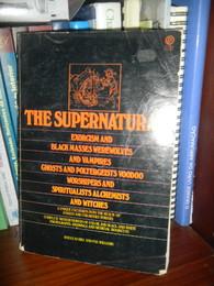 the supernatural.JPG