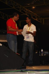 baia2010violinistas29.JPG