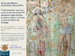 RFAlvito_18032012.jpg