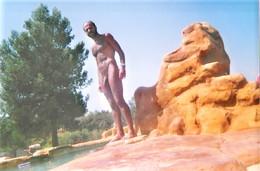Passeios_naturistas 101.jpg
