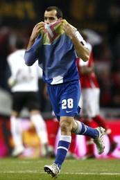 20ª J: FC Porto 5-1 Sp. Braga