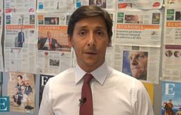 2015-06-30-Bernardo-Ferrao.jpg