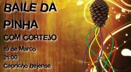 170320161559-708-BailedaPinha.jpg