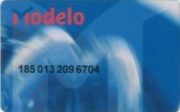 Modelo[1].jpg