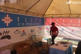 Expozisaun Informasaun, Teknolojia no Komunikasaun